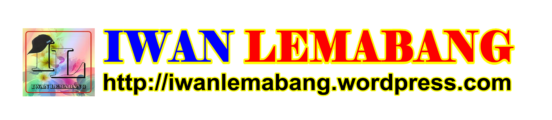 Iwan Lemabang